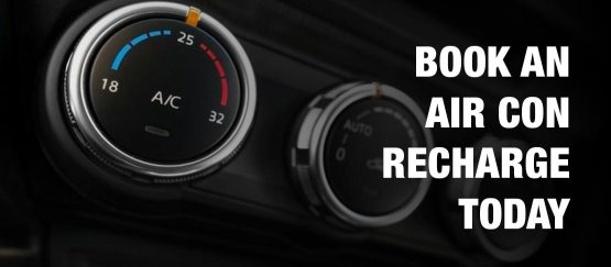Book an air conditioning regas today.
